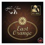 1-azhad-elixirs-east-orangejpg