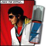 1-t-juice-jack-the-ripple
