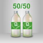 100-ml-50-50