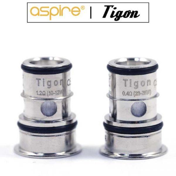 2-1-aspire-resistenza-tigon