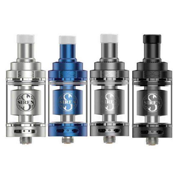 4-digiflavor-atomizzatore-siren-2-24mm