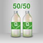 500-ml-50-50
