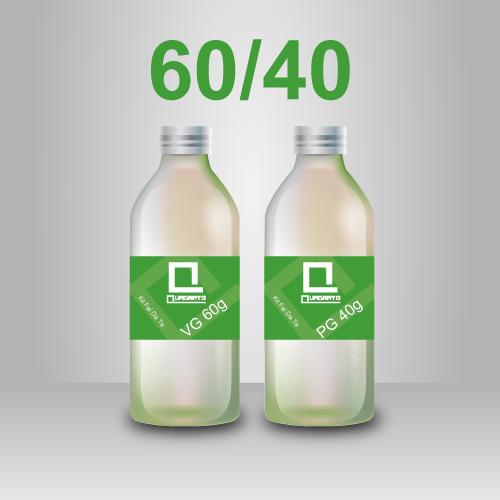 60-40-100ml