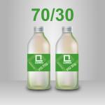 70-30-100ml