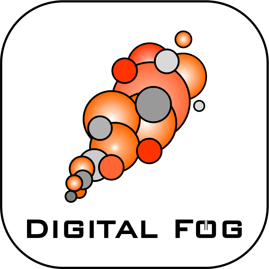 DIGITAL-FOG.COM