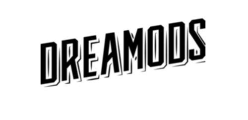 Dreamoods - sigarette elettroniche