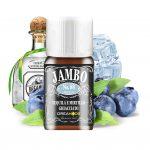 Jambo-88-1