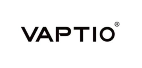 Vaptio - sigarette elettroniche