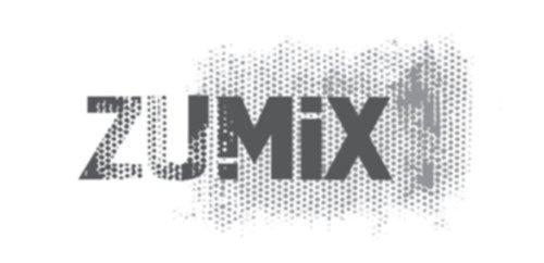 Zumix - sigarette elettroniche