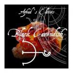 aroma-azhad-black-cavendish_1