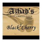 aroma-azhad-black-cherry_1