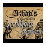 aroma-azhad-caribbean_1