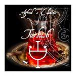 aroma-azhad-turkish_1