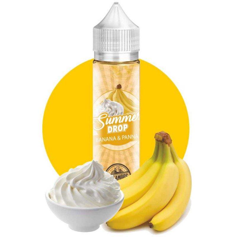 aroma-scomposto-summer-drop-banana-panna-20ml (1)