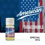 aroma-super-flavor-american-dream-10ml-5074-800x800_0