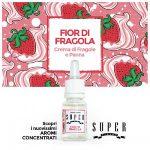 aroma-super-flavor-fior-di-fragola-