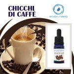 aromi_chicchi-di-caffè-500×500-0