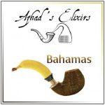 azhad-aroma-bahamas
