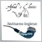 azhad-aroma-notturno-inglese