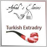 azhad-aroma-turkish-extradry