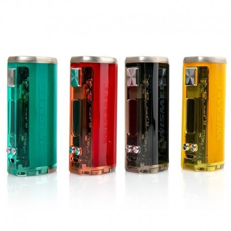 box-mod-sinuous-v80-tc-wismec-mods-boxwismec