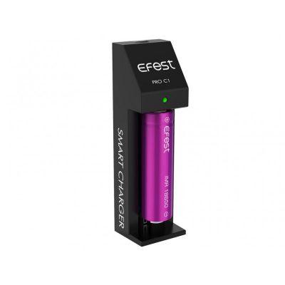 caricabatterie-efest-pro-c1