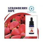enjoy-svapo-aroma-strawberry-ripe-