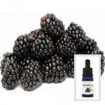 enjoysvapo-blackberry-1