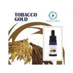 enjpy-svapo-aroma-tobacco-gold