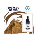 enjpy-svapo-aroma-tobacco-usa-mix-