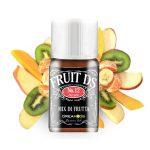 fruit-ds