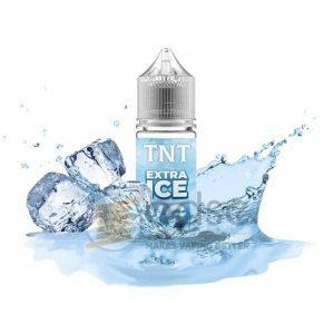 glicerina-vegetale-extra-ice-tnt-vape-30-ml