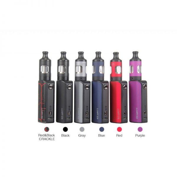 innokin-kit-ez-watt-prism-t20s-innokin