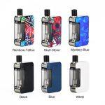 joyetech-exceed-grip-starter-kit-1000mah_005990003a0e