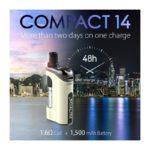 kit-compact-14-1500mah-1-8ml-justfog