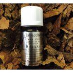 la-tabaccheria-aroma-bezuki-10ml