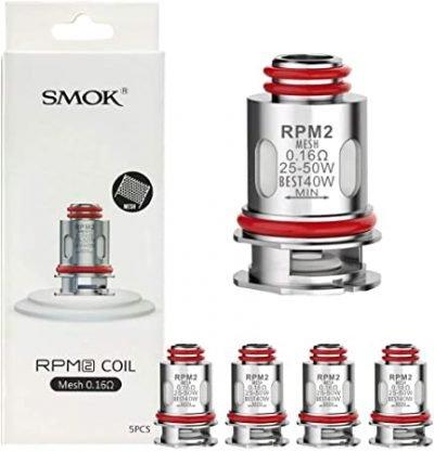 smok-coil-rpm-2-016