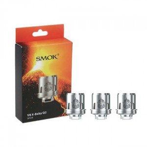 smok-resistenza-v8-x-baby-q2 (1)