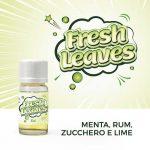 super-flavor-fresh-leaves