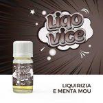 super-flavor-liqovice
