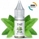 tnt_aroma_natural_menta_foto_gestionale_1