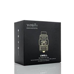 uwell-valyrian-2-pro-confezione