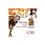 valkiria_loki_