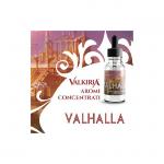 valkiria_valhalla