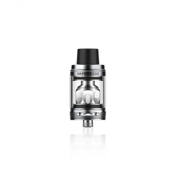 vaporesso-nrg-se-clearomizzatore-acciaio-35ml
