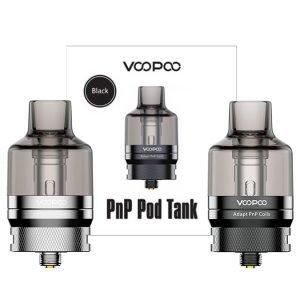 voopoo-pnp-pod-tank