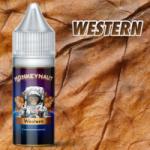 western_1-200×200